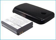 Battery for Huawei IDEOS X3 U8510 HB4J1 3300mAh NEW