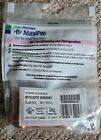 MaxiPro press Fittings ¾ straight coupler Conex Banninger