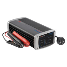 PROJECTA IC1500L LITHIUM BATTERY CHARGER 12 VOLT 15 AMP 5 STAGE 12v 15A