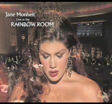 Vocal Jazz Import Album Music CDs