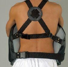 Bauchschild Repulse.Kwon,starker Schutz.Kickboxen, Muay Thai, Selbstverteidigung