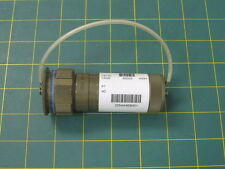 Connector Assembly P/N 2054AS593-01 (NSN 5935-01-466-3271)