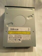 NEC DVD R/RW & CD-R/RW Drive - Model ND-3550A