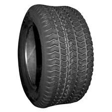 Bridgestone PD1 Turf Tyre - 22 x 8.5-12