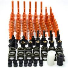 Full Fairing BoltFor KTM Duke 125 250 RC 250 990 Super 390 690 1190 1290 RC8 200