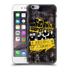 Cover e custodie Per iPhone 5c con un design/finitura pittorico, illustrato per cellulari e palmari