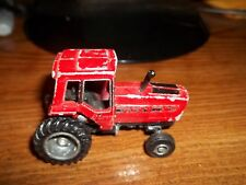 CASE  IH  5088 1/64 SCALE  TRACTOR  #5