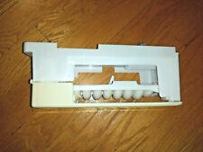 Samsung Refrigerator Ice Maker Part # Da97-07603B
