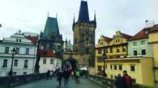 ZDJĘCIE , WIRTUALNA POCZTÓWKA , KARTKA, FREE PHOTO , PICTURE  Praha