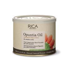 Rica Cera Liposolubile Opuntia Oil 400 ml