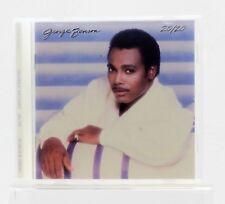 GEORGE BENSON - 20/20 - MUSICA CD ALBUM - BUONE CONDIZIONI