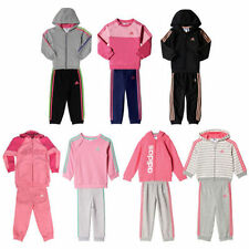 ropa adidas de niña