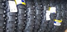 Reifen Michelin Enduro medium 120/90/18  Straßenzugelassen Rear tire Reifen