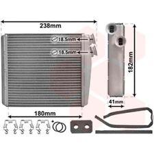 Wärmetauscher, Innenraumheizung 59006163