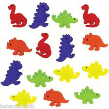 Jesse James, Dress It Up Buttons, Sewing, Scrapbook,  'Tiny Dinos' Dinosaurs