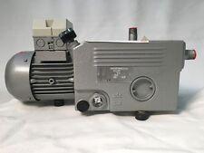 BUSCH R5 Vacuum Pump RA0010 A003 1105 NIB New