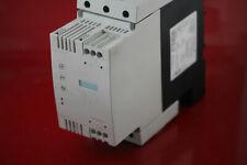 Siemens Sirius 3RW3044-1AB04 Sanftstarter