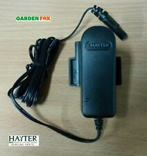 savers Hayter Harrier 41 48 56 12V Battery Charger HY412010 412010 -1618