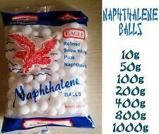 Moth balls (Naphthelene Balls) Keep Clothes Fresh for Wardrobe Free Sri Lanka