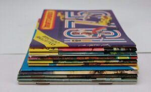 Matchbox Vintage Catalogs Book