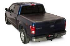 "BAK Fibermax Hard Folding Tonneau 6' 6"" Bed Cover For 15-18 Ford F-150 #126327"