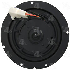 New Blower Motor Without Wheel 35016 Parts Master