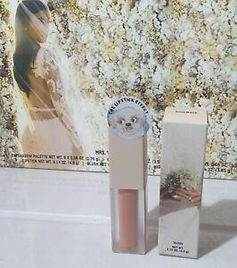 KKW Beauty - Kim Kardashian Mrs.West Soulmate Lip Gloss ** Special Offer**