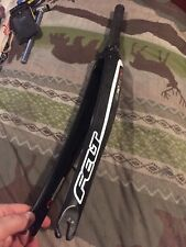 Easton EC90 SL Carbon Road Fork Tapered 700c