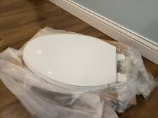 Brand New American Standard White Elongated Toilet Seat