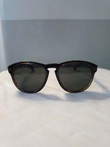 VonZipper Sunglasses - Thurston