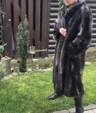 Bekleidung Mantel Damen DESIGNERMODE Ashley Brook