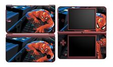 322 Vinyl Decal Skin Sticker for Nintendo DSi NDSi XL LL