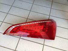 AUDI q5 8r completa LED Luce Posteriore Destra versione US 15 S au 416 t2