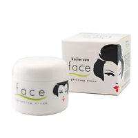Kojie San Face Lightening Cream - 30 gm - NEW!!
