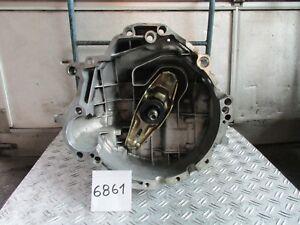 Getriebe EHV VW Passat 3BG 1.8 EZ 03/2001 eBay 6861