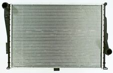 Radiator APDI 8012627 fits 2001 BMW M3
