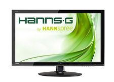 "TFT 68 6cm(27"") Hanns.G HL274HPB HDMI DVI D-sub"