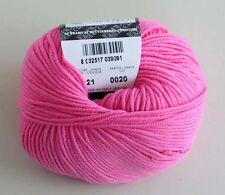 Filatura di Crosa Zara #21 100% Merino Wool Yarn - 10 skeins