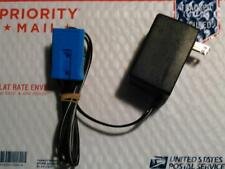 Pre-Owned 12 Volt Battery Charger for Kid Trax Battery Powered Ride-On Toys LG