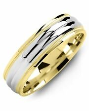 Solid Band Ring Solid 925 Sterling Silver Ring RSG 442