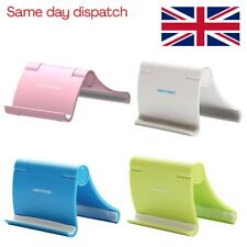 Vention Universal Plastic Foldable Holder Portable Bracket Stand For Sony Phones
