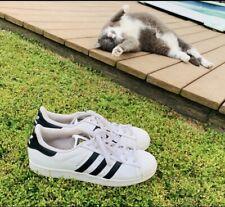 adidas Originals Superstar MG Shoes Men's- men's size 11.5