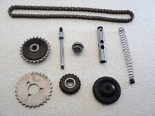 Flywing MX100 MX 100 #7573 Cam / Timing Chain and Components