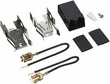 New listing 8011962 Fits Frigidaire Stove Heating Element / Surface Burner Receptacle Kit