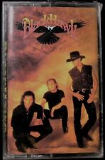Blackhawk:  Self-Titled/First Album (Cassette, 1994, Arista) NEW