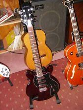 Acepro Brian May E-Gitarre