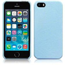 Synthetic Leather Fitted Case for iPhone 5c