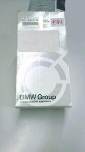 BMW Filter, 64116823725