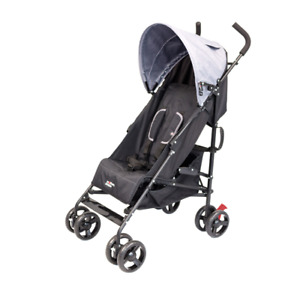 Mother's Choice Portable Layback Compact Stroller BRAND NEW