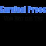 Survival Press